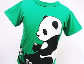 Tシャツ・ REVERSI(リバーシ)