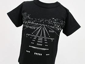 Tシャツ・ LANDING(ランディング)