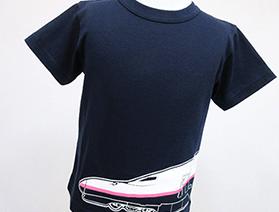 Tシャツ・ MAX(マックス)